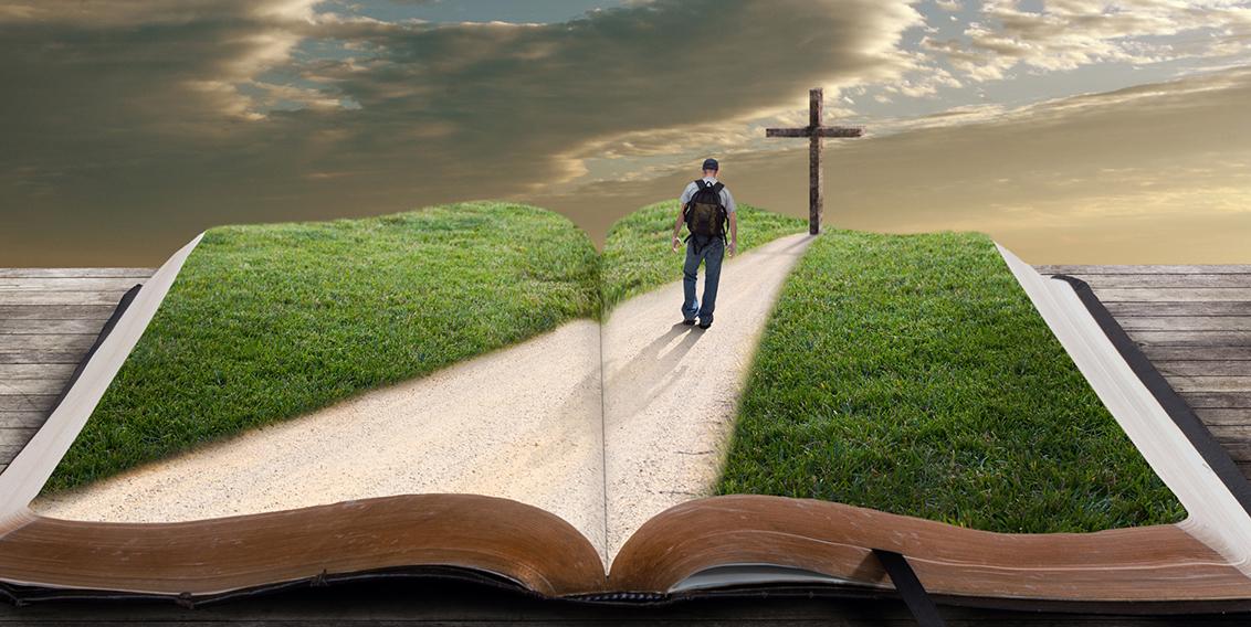 umat Allah, pilihan Israel